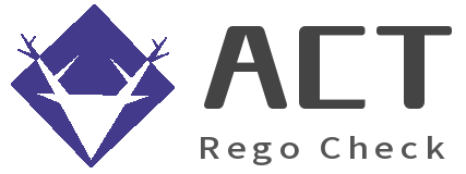 ACT Rego Check | Canberra Rego Check | Access Canberra